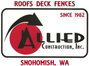 Allied Construction Logo