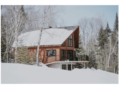 winterizing roof